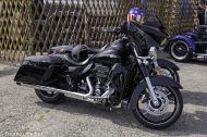 Harleytreffen_Haag_12_von_47