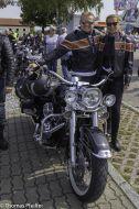 Harleytreffen_Haag_17_von_47