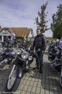 Harleytreffen_Haag_18_von_47