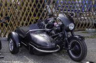 Harleytreffen_Haag_33_von_47