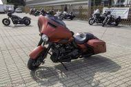 Harleytreffen_Haag_4_von_47