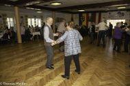 Pensionistenball_25_von_72