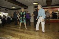 Pensionistenball_28_von_72