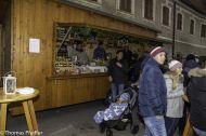 Adventmarkt_Wallsee_15_von_25