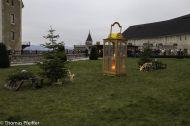 Adventmarkt_Wallsee_21_von_25