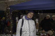Adventmarkt_Wallsee_22_von_25