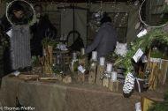 Adventmarkt_Wallsee_8_von_25