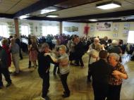 Tanz-ins-neue-Jahr