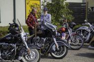Harleytreffen_Haag_11_von_47