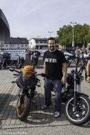 Harleytreffen_Haag_19_von_47