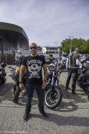 Harleytreffen_Haag_20_von_47