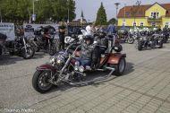 Harleytreffen_Haag_23_von_47