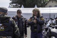 Harleytreffen_Haag_25_von_47