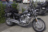 Harleytreffen_Haag_2_von_47