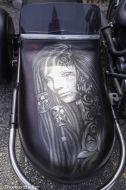 Harleytreffen_Haag_34_von_47