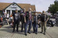Harleytreffen_Haag_35_von_47
