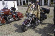 Harleytreffen_Haag_6_von_47