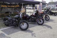 Harleytreffen_Haag_7_von_47