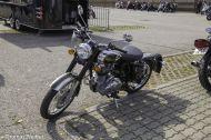 Harleytreffen_Haag_9_von_47
