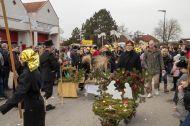 Ernsthofen-Kronsdorf-24-von-38